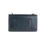 Authentic Second Hand Céline Case Chain Flap Bag (PSS-351-00025) - Thumbnail 2