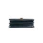 Authentic Second Hand Céline Case Chain Flap Bag (PSS-351-00025) - Thumbnail 3