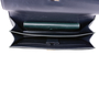 Authentic Second Hand Céline Case Chain Flap Bag (PSS-351-00025) - Thumbnail 4