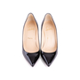Authentic Second Hand Christian Louboutin Decollete 554 70 Pumps (PSS-431-00006) - Thumbnail 0