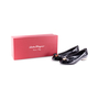 Authentic Second Hand Salvatore Ferragamo Flower Heel Jelly Flats (PSS-431-00008) - Thumbnail 6
