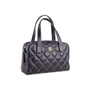 Authentic Second Hand Chanel Wild Stitch Shoulder Bag (PSS-038-00009) - Thumbnail 1
