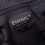Authentic Second Hand Chanel Wild Stitch Shoulder Bag (PSS-038-00009) - Thumbnail 7