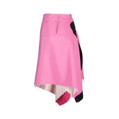 Comme des garcons asymmetrical skirt 1?1551853702