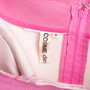 Authentic Pre Owned Comme Des Garçons Asymmetrical Skirt (PSS-618-00025) - Thumbnail 2