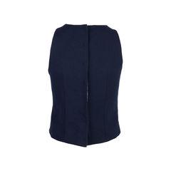 Marni wool sleeveless top 2?1551853877