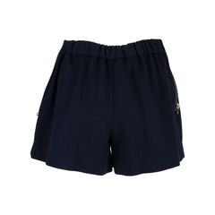 3 1 phillip lim wool shorts 2?1551853940
