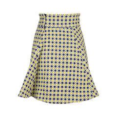 Marni embroidered pleat skirt 2?1551854022