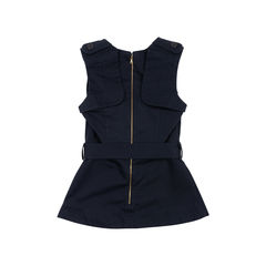 Marni sleeveless belted top 2?1551933468