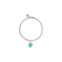 Authentic Pre Owned Tiffany & Co Bead Bracelet (PSS-622-00004) - Thumbnail 0