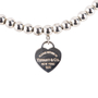 Authentic Pre Owned Tiffany & Co Bead Bracelet (PSS-622-00004) - Thumbnail 1