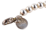 Authentic Pre Owned Tiffany & Co Bead Bracelet (PSS-622-00004) - Thumbnail 3