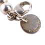Authentic Pre Owned Tiffany & Co Bead Bracelet (PSS-622-00004) - Thumbnail 4