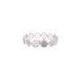 Authentic Second Hand Tiffany & Co Diamond Tennis Bracelet (PSS-622-00006) - Thumbnail 0