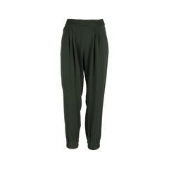 Formal Jogger Pants