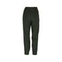 Authentic Second Hand Dries Van Noten Formal Jogger Pants (PSS-608-00003) - Thumbnail 1