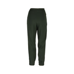 Dries van noten formal jogger pants 2?1551944905