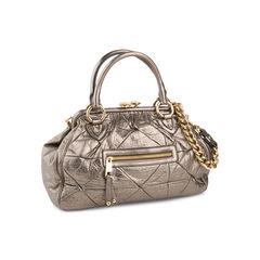 Marc jacobs stam bag 2?1551944951