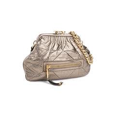 Marc jacobs little stam bag 2?1551945062