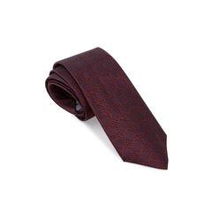 Christian dior geometric neck tie 2?1551946721