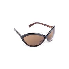 Tom ford sophia sunglasses 2?1551949844
