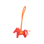 Authentic Second Hand Hermès Grigri Rodeo Horse Bag Charm PM (PSS-445-00012) - Thumbnail 0