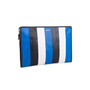 Authentic Pre Owned Balenciaga Bazar Pouch (PSS-630-00016) - Thumbnail 1