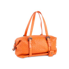 Bottega veneta montaigne bag 2?1552102759