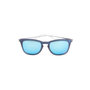 Authentic Second Hand Ray Ban Youngster Flash Mirror Sunglasses (PSS-630-00006) - Thumbnail 0