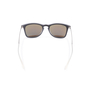 Authentic Second Hand Ray Ban Youngster Flash Mirror Sunglasses (PSS-630-00006) - Thumbnail 3