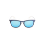 Authentic Second Hand Ray Ban Youngster Flash Mirror Sunglasses (PSS-630-00006) - Thumbnail 4