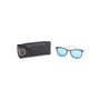 Authentic Second Hand Ray Ban Youngster Flash Mirror Sunglasses (PSS-630-00006) - Thumbnail 7