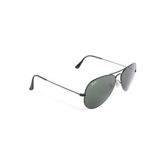 Ray ban aviator classic sunglasses 2?1552276786