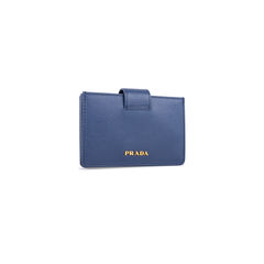 Prada saffiano accordion card case 2?1552276879