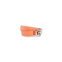 Salvatore ferragamo gancini lock wrap bracelet 2?1552277013