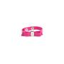 Authentic Pre Owned Salvatore Ferragamo Vara Bow Bracelet (PSS-630-00011) - Thumbnail 0