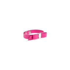 Salvatore ferragamo vara bow bracelet 2?1552277112