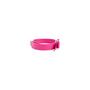 Authentic Pre Owned Salvatore Ferragamo Vara Bow Bracelet (PSS-630-00011) - Thumbnail 2
