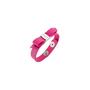 Authentic Pre Owned Salvatore Ferragamo Vara Bow Bracelet (PSS-630-00011) - Thumbnail 4