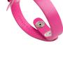 Authentic Pre Owned Salvatore Ferragamo Vara Bow Bracelet (PSS-630-00011) - Thumbnail 5