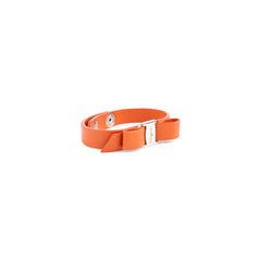 Salvatore ferragamo vara bow bracelet orange 2?1552277190