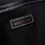 Authentic Pre Owned Balenciaga Bazar Pouch (PSS-630-00016) - Thumbnail 13