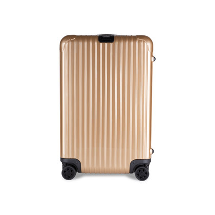 Authentic Second Hand Rimowa Salsa Deluxe 26 Printemps Edition (PSS-630-00001)