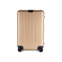Authentic Second Hand Rimowa Salsa Deluxe 26 Printemps Edition (PSS-630-00001) - Thumbnail 0