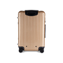 Authentic Second Hand Rimowa Salsa Deluxe 26 Printemps Edition (PSS-630-00001) - Thumbnail 2