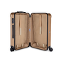 Authentic Second Hand Rimowa Salsa Deluxe 26 Printemps Edition (PSS-630-00001) - Thumbnail 5