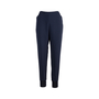 Authentic Second Hand Stella McCartney Midnight Jogging Pants (PSS-126-00144) - Thumbnail 0