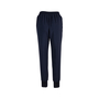 Authentic Second Hand Stella McCartney Midnight Jogging Pants (PSS-126-00144) - Thumbnail 1