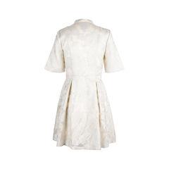 Moiselle embellished brocade dress 2?1552280605