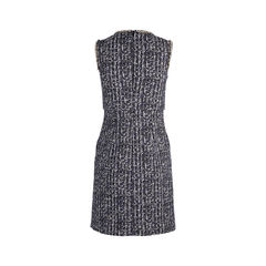 Moiselle tweed sheath dress 2?1552280666
